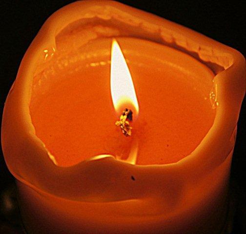 The Rogatchi Foundation Mourns Rabbi Menachem Mendel Deitsch