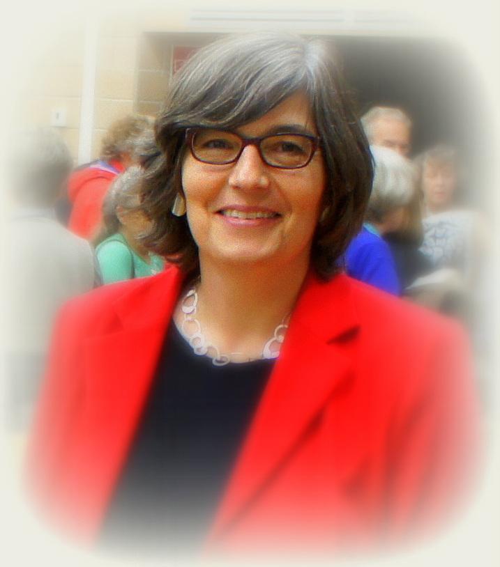 Dr ELISABETH KEHRER JOINS INTERNATIONAL ADVISORY BOARD OF THE ROGATCHI FOUNDATION