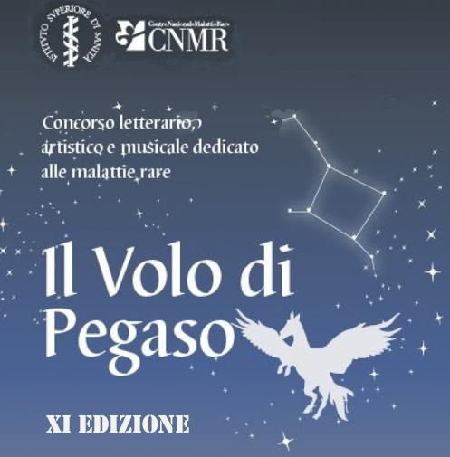 MICHAEL ROGATCHI ELECTED A JUROR FOR THE PRESTIGIOUS ITALIAN NATIONAL ARTS, LITERATURE AND MUSIC IL VOLO DI PEGASO AWARD